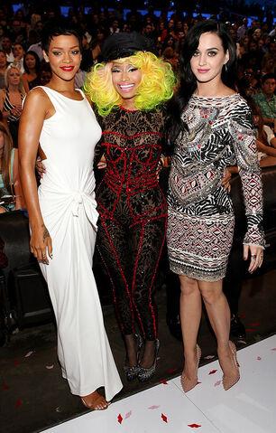 File:Nicki Minaj Katy Perry Rihanna.jpg