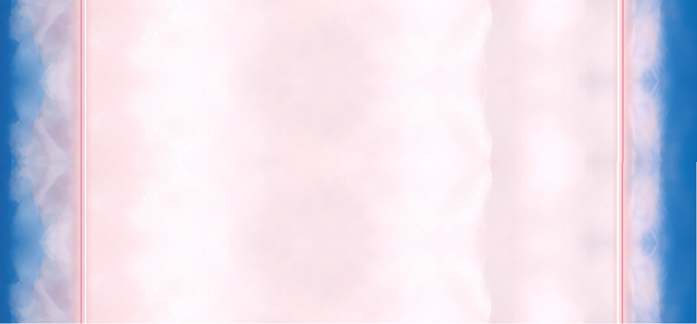 File:Background.png