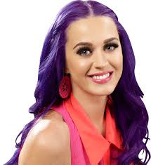 File:Katy 2.jpg