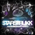3OH!3- Starstrukk (ft. Katy Perry) (single).jpg