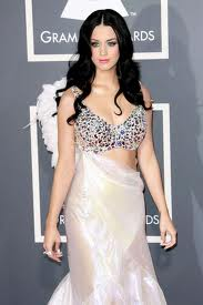 File:Katy Perry Red carpet 1.jpg
