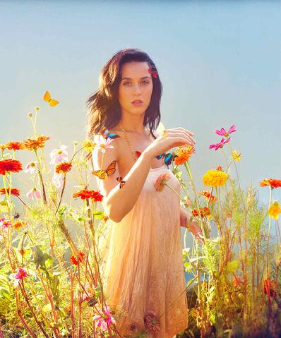 File:Katy perry prism background.jpg