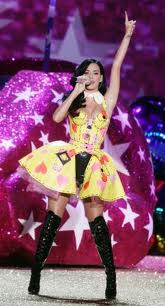 File:Katy Perry Live performances 2.jpg