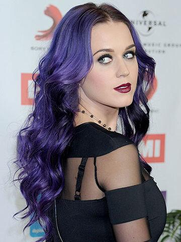 File:Katy-Perry-purple-hair.jpg