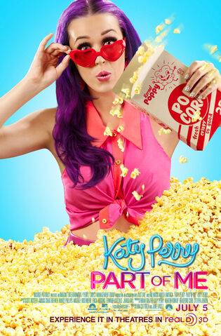 File:Katy-perry-part-of-me-poster.jpg