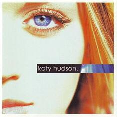 Katy Hudson album