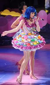 File:Katy Perry Live performances 1.jpg