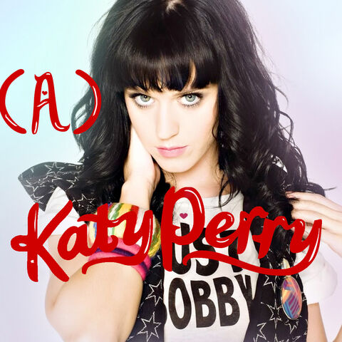 File:A katy perry.jpg