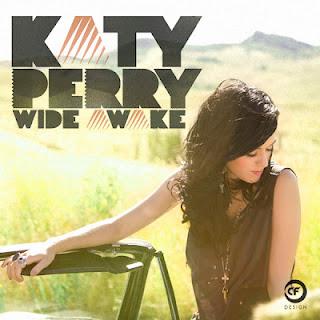 File:Katy Perry - Wide Awake Lyrics cover.jpg