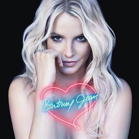File:BritneyJean.jpg