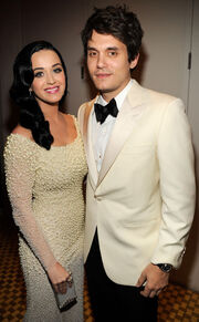 634.KatyPerry.JohnMayer.la.grammy.2913