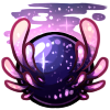 File:Starryorby.png