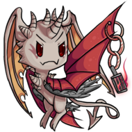 Shadeo Demonic