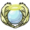 File:AngelicOrb.png