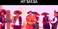 My Salsa (Kazaki's Exploration Single)