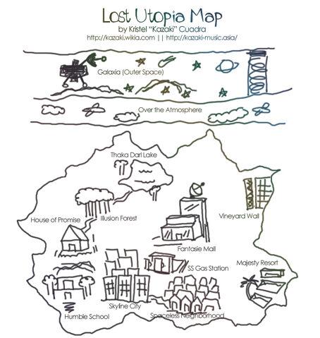File:Lu=map.jpg