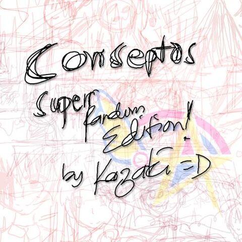 File:Conseptos Super Random Edition cons.jpg