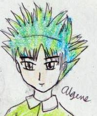 File:Algene.png