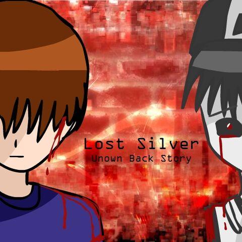 File:Lostsilverfanfic.jpg