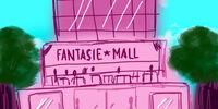Fantasie Mall