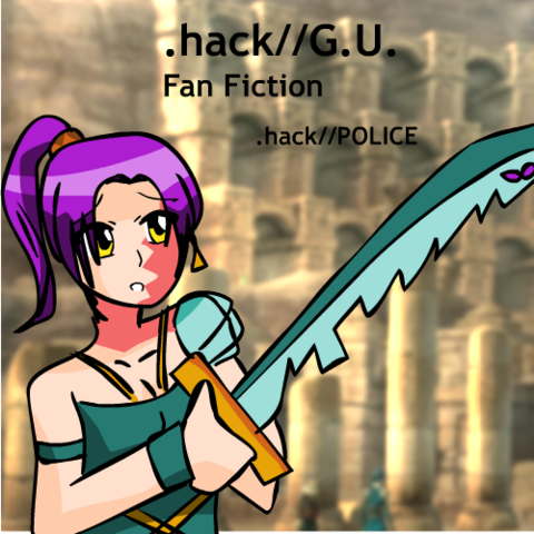 File:Dothack1.png