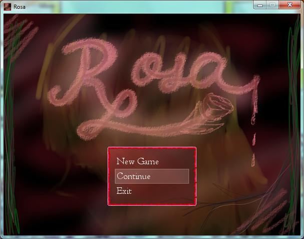 File:Rosa11.png