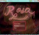 Rosa (Game)