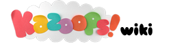Kazoops Wiki