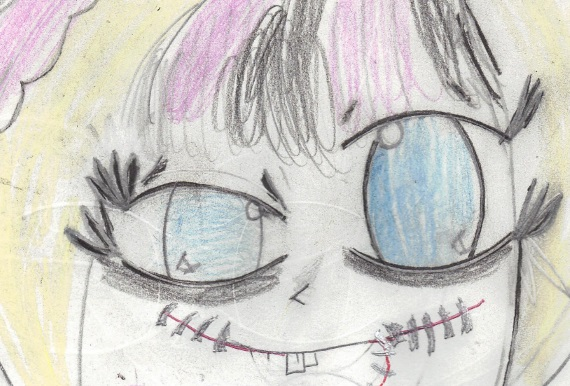 File:Creamline Rogue Avatar.jpg