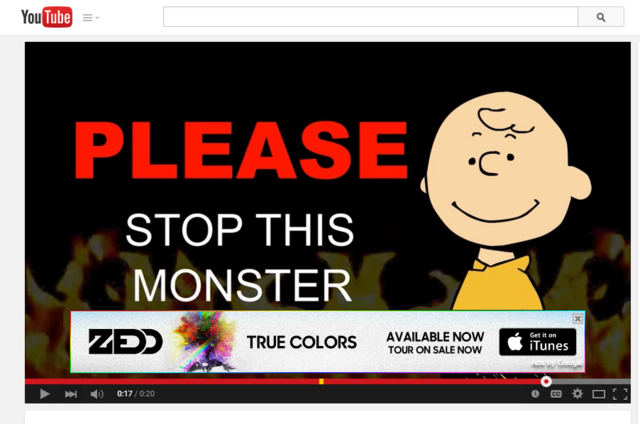 File:True Colors is real monster.PNG