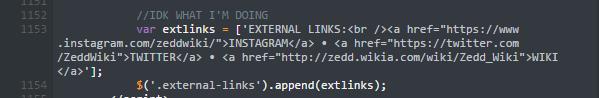 File:Extlinks.PNG