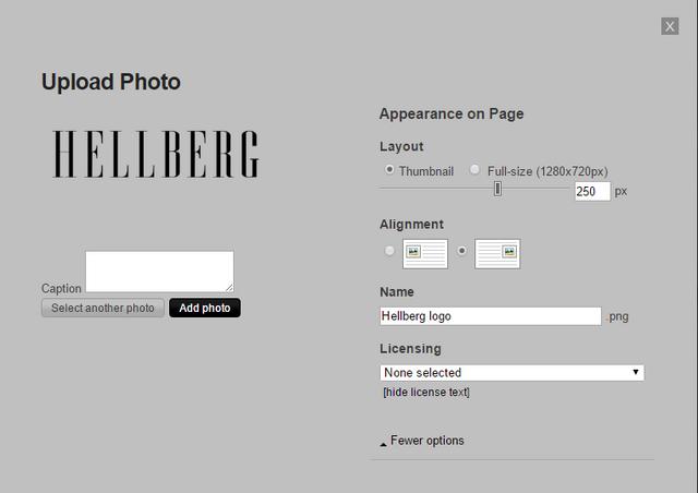 File:Monstercat Wiki uploading file in-editor.PNG