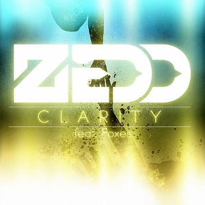 File:Clarity (song).png