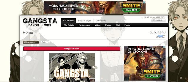 File:GFW screenshot 1.PNG