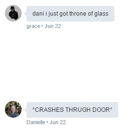 File:Crashes through door.PNG
