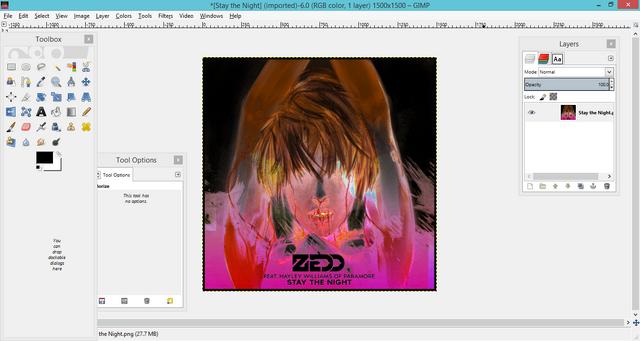 File:Invert brightness.PNG