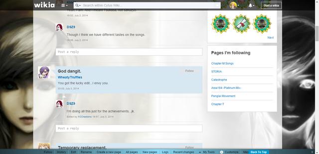File:Cytus Wiki ss.PNG