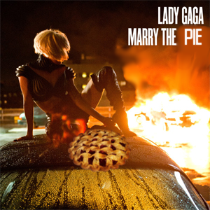 File:Marry the Pie.png