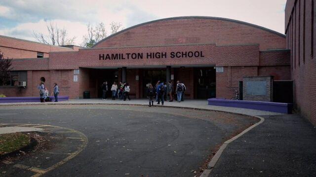 File:Hamilton High School4.jpg