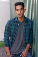 Shainu Bala IMDb