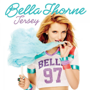 File:Jersey - EP.png