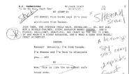 KCU 302 Script