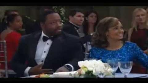 K.C. Undercover - Spy of the Year Awards - Promo