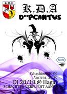 0809Doopcantus