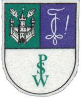 PSW-schild.png