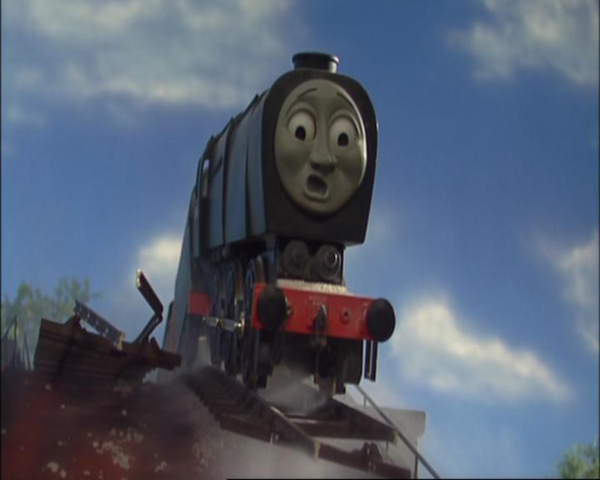 File:ThomasandtheNewEngine1.png