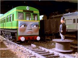 File:Percy'sPredicament(episode)12.png