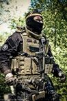File:mercenary