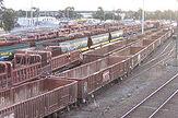 File:trainstation2