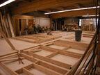 File:carpentry2